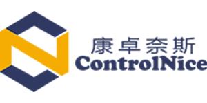 康卓奈斯科技(天津)有限公司