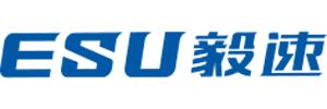上海毅速激光科技有限公司