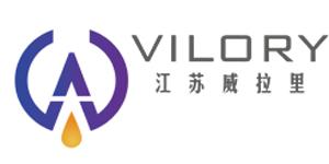 江苏威拉里新材料科技有限公司