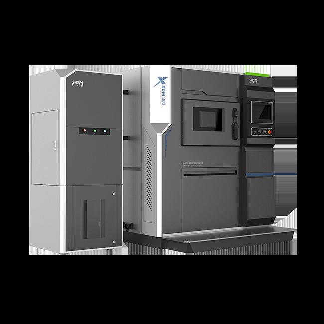 苏州西帝摩三维打印科技有限公司