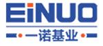 深圳一诺基业科技有限公司