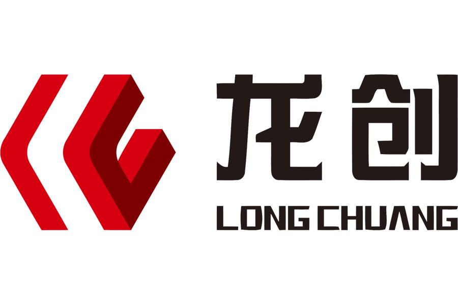 天津隆创日盛科技有限公司