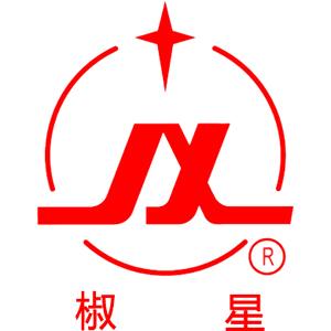 台州椒星传动设备有限公司