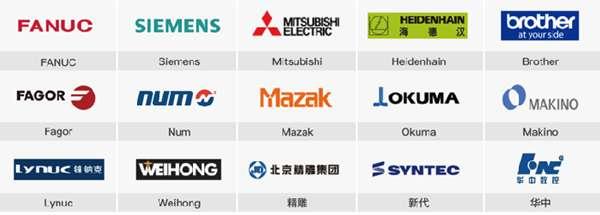 语祯物联科技(广州)有限公司
