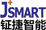 广东钲捷智能科技有限公司