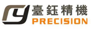广东台钰精机科技有限公司