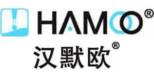 汉默欧测量技术(苏州)有限公司