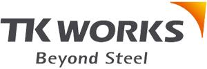 上海东洋钢钣商贸有限公司
