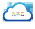苏州光子云光电有限公司