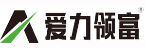 杭州爱力领富科技股份有限公司