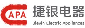 广州捷银电器有限公司