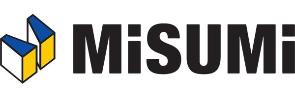 米思米(中国)精密机械贸易有限公司