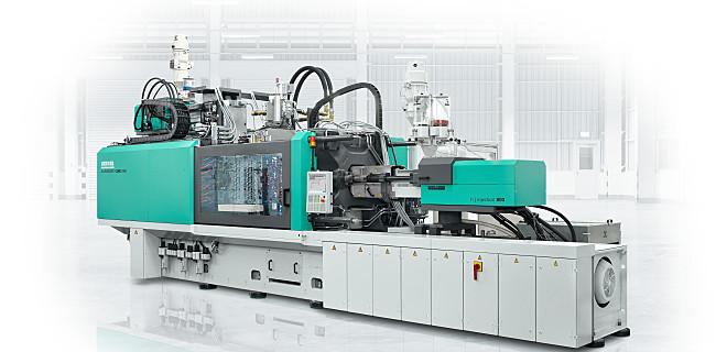 阿博格机械(上海)有限公司