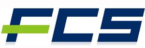 东莞富强鑫塑料机械制造有限公司