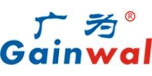 广东广为自动化科技有限公司