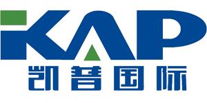 深圳市凯普机械有限公司