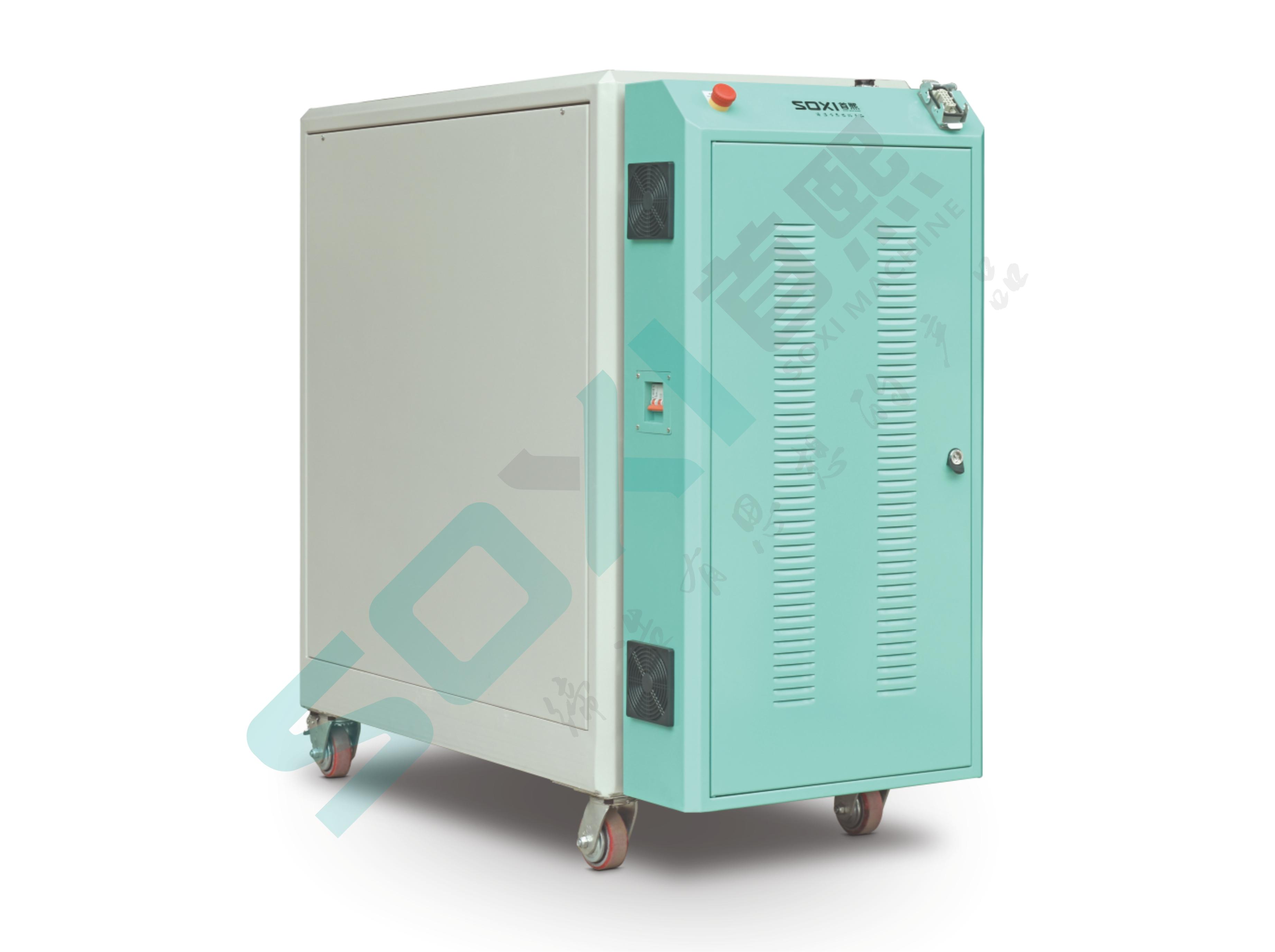 深圳市首熙机械设备有限公司
