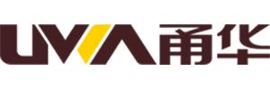 宁波甬华塑料机械制造有限公司
