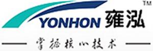 东莞市雍泓机械设备有限公司