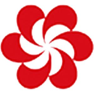 中国进出口商品交易会展馆2020年展会日程