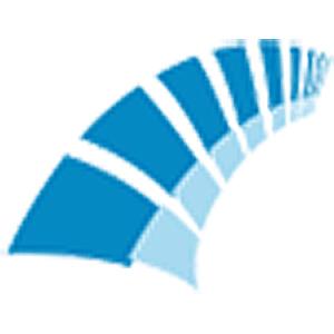 南京国际博览中心2020年展会日程