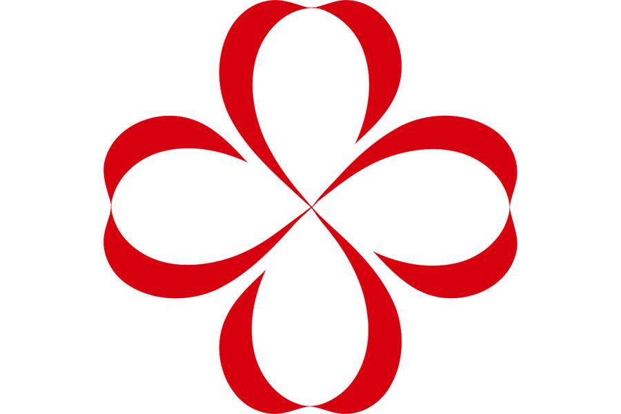 国家会展中心(上海)2021年展会信息