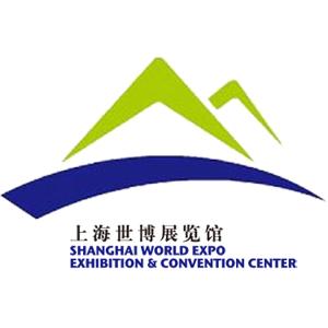上海世博展览馆2020年展会日程