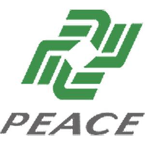 杭州和平国际会展中心2020年展会日程
