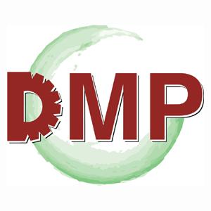 DMP大湾区工业博览会、深圳机械展、深圳工博会、大湾区工博会