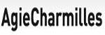 agiecharmilles(150×50)