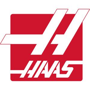 haas-logo300x300