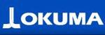 okuma(150×50)