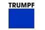 trumpf(90×60)
