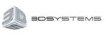 3dsystems(150×50)