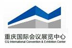 cq-cqcec-logo