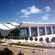 連雲港國際展覽中心