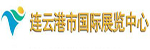 js-lygiec-logo(150×50)