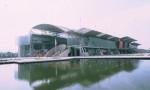 南京国际展览中心(NJIEC)