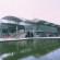 南京國際展覽中心