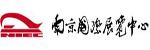 js-njiec-logo(150×50)