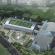 杭州和平国际会展中心