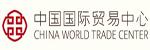 bj-cwtc-logo(150×50)