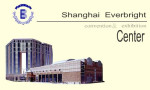 上海光大会展中心(Shanghai EverBright Convention & Exhibition Center)