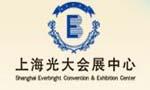 sh-everbright-logo