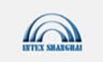 sh-intex-logo
