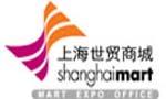 sh-shanghaimart-logo