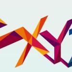三纬国际(XYZprinting)