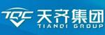Tianqi(150×50)