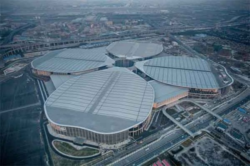 china-expo-complex-sh(600×400)