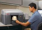 3D打印模具